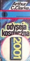 odyseja_kosmiczna
